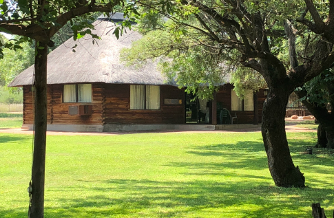 Kwalata Wedding Accommodation